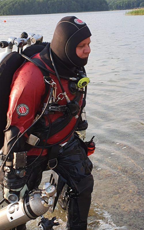 Divmaster (2)